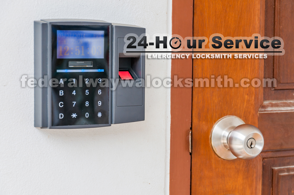 are you considering a keyless entry system for your home here are some pros and cons federal. Black Bedroom Furniture Sets. Home Design Ideas